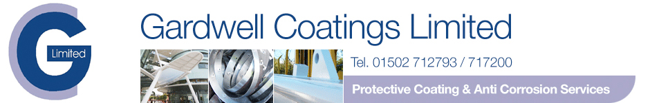 Gardwell Coatings